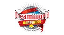 Dreamworld, Whitewater & SkyPoint 7 Day Holiday World Pass