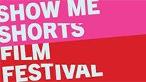 Show Me Shorts Film Festival: Opening Night & Awards Ceremony