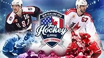 2018 Ice Hockey Classic: USA v Canada