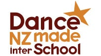 DanceNZmade Interschool Auckland Regional
