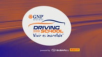 Curso Intermedio Driving School