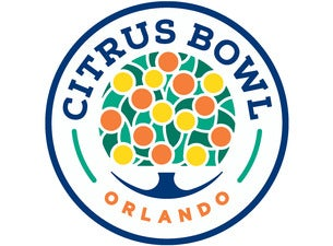 Image result for citrus bowl