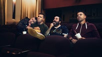 presale passcode for New Found Glory tickets in a city near you (in a city near you)