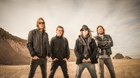 Children of Bodom, with Special Guests Carach Angren, Lost Society, Un