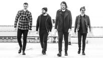 The Noise Presents Beartooth: The Aggressive Tour