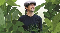Jason Mraz & Raining Jane presale password for show tickets in a city near you (in a city near you)