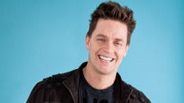 "Jim Breuer: - ""The Family Warrior Tour"""