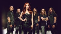 EPICA with LACUNA COIL Plus Guests