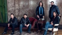 Home Free - Timeless World Tour 2018 pre-sale code for performance tickets in a city near, you (in a city near you)