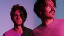 SiriusXM Alt Nation Presents MILKY CHANCE: BLOSSOM TOUR