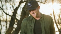 Cole Swindell: Down Home Tour