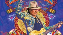 Santana: Supernatural Now presale password for show tickets in a city near you (in a city near you)