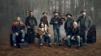 Zac Brown Band: The Owl Tour presale password for early tickets in a city near you