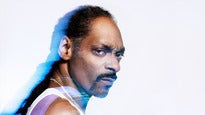 SNOOP DOGG presale password for early tickets in a city near you