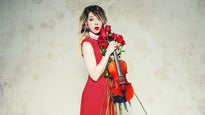 Lindsey Stirling + Evanescence