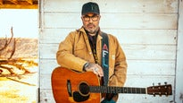 Aaron Lewis, State I'm In Tour presale code for show tickets in a city near you (in a city near you)