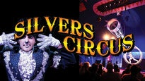 Silvers Circus