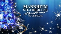 Mannheim Steamroller - Christmas by Chip Davis