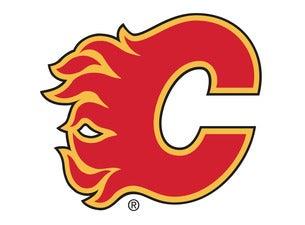 Tickets   Calgary Flames vs. San Jose Sharks - Calgary, AB at Ticketmaster