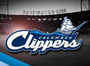 Tickets Gwinnett Stripers Vs Columbus Clippers