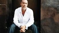 Marc Cohn '25th Anniversary Show!'