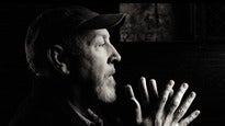 Richard Thompson (Solo Acoustic) with Joan Shelley