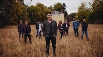 Train: Play That Song Tour