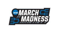 2017 NCAA Div. I Men's Basketball Championships First Four - Session 1