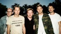 Cold War Kids, Julien Baker, Joywave