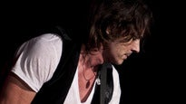 101.9 The Keg Presents: Rick Springfield W/ The Fixx And The Romantics