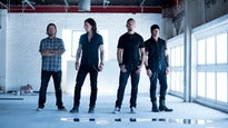 Alter Bridge - Meet & Greet Upgrade Packages