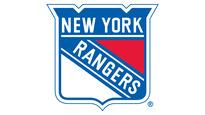 New York Rangers vs. New Jersey Devils