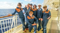 Siriusxm Yacht Rock Radio Presents Yacht Rock Revue presale password for early tickets in a city near you