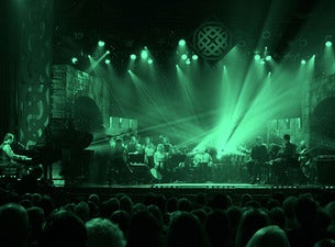 tickets christmas with the celts beverly ma at ticketmaster - Christmas With The Celts