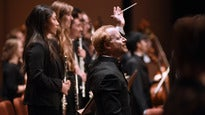 From the New World | ASU Symphony Orchestra