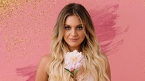 presale code for Kelsea Ballerini tickets in a city near you (in a city near you)