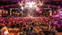 The World's Largest Disco VIP Party Pres. by Barefoot Wine - SOLD OUT