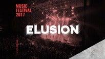Elusion Music Festival