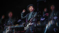 Beck and Cage the Elephant: The Night Running Tour presale passcode for early tickets in a city near you