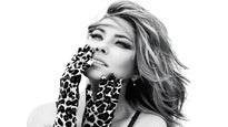 Shania Twain: NOW presale password for performance tickets in a city near you (in a city near you)