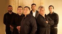 The Gipsy Kings Ft. Nicolas Reyes And Tonino Baliardo