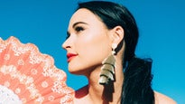 Kacey Musgraves: Oh, What A World: Tour pre-sale passcode