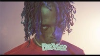 presale passcode for Famous Dex - The Dex Meets Dexter Tour tickets in a city near you (in a city near you)