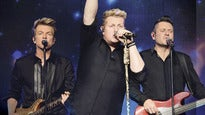 Rascal Flatts - Rhythm & Roots Tour