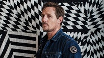 presale password for Sturgill Simpson tickets in a city near you (in a city near you)