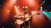 Tyler Childers pre-sale password for show tickets in a city near you (in a city near you)