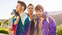 presale password for Jonas Brothers: Happiness Begins Tour tickets in a city near you (in a city near you)
