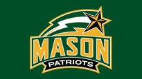 George Mason University Patriots Mens Basketball vs. Duquesne Mens Basketball