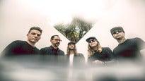 Dirty Heads, New Beat Fund, RDGLDGRN