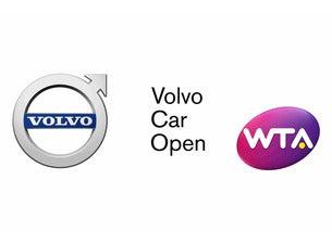 Tickets Volvo Car Open Charleston Sc At Ticketmaster